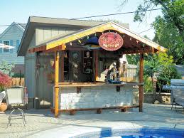 Custom Backyard Grills Custom Outdoor Bars And Grills Custom Outdoor Structures