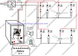 electrical circuit diagram house wiring the best wiring diagram 2017