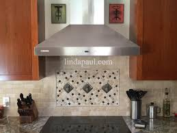 Faux Kitchen Backsplash by Kitchen 39 Decoration Awesome Small Modern Kitchen With