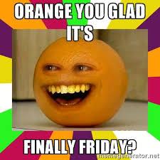 Finally Friday Meme - finally friday clipart 41