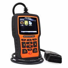 amazon com foxwell nt510 for fiat 500 obd2 diagnostic reader