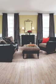 flooring san diego laminate hardwood tile stone idolza