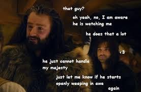 Hobbit Meme - hobbit memes michelle markey butler