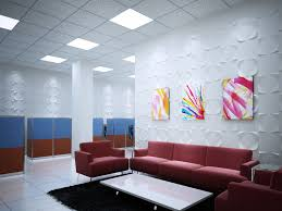 Deco Wall Panels by 3d Wall Panels In Pathankot Sahildecorworld Idolza