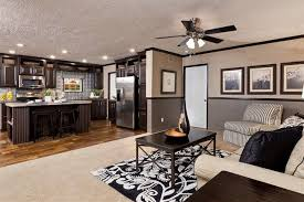 interior mobile home interior clayton mobile homes clayton homes covington photo