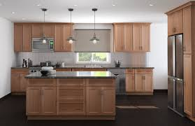 oxford tan cubitac cabinetry