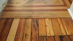 Hardwood Floor Nails Setting Nails In Hardwood Floors Hardwoods Design Refinishing
