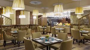 makkah hotels jabal omar hyatt regency makkah