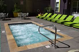 Rasmussen Pool And Patio Pool Gallery Best Pools And Spas In Eugene Oregon