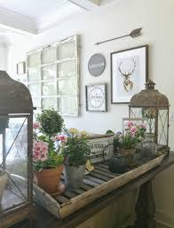 master bedroom fireplace makeover reveal sita montgomery interiors love farmhouse style we show you how to get it farmhouse decor