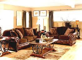 Unique Rooms To Go Living Room Sets Design  Salas De Rooms To Go - Affordable living room sets
