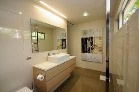100 small ensuite bathroom ideas best 25 loft bathroom