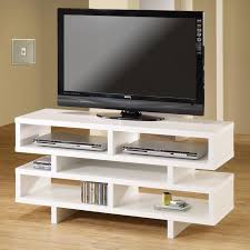 Modern Furniture Tv Stand by 85 Best Tv Stands Images On Pinterest Tv Stands Entertainment