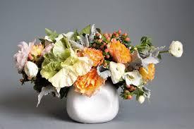 flower delivery las vegas las vegas florist flower delivery by flora couture by floral 2000