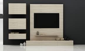tv panel design custom made wall units groupon goods