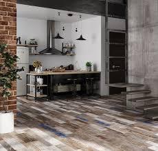 kitchen splashback tiles ideas top 10 kitchen tiles fab splashback and floor ideas walls and floors
