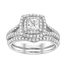 rogers jewelers engagement rings levian available at rogers jewelers dyersburg mall where