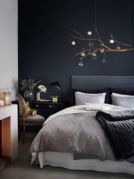Gute Schlafzimmer Farben Wohntrends 2017 Deko Möbel Farben U0026 Co Farbe Kaufen