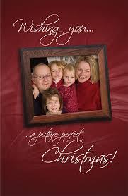 photo christmas card ideas creative christmas cards