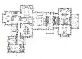architects house plans 295 best floor plans exciting eh images on floor