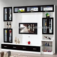 latest wall unit designs latest design wall unit design led tv unit view design led tv unit