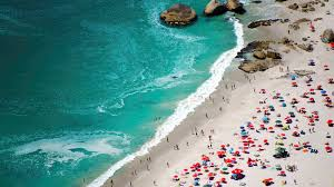 cool coasts gray malin u0027s amazing aerial beach photos cnn travel