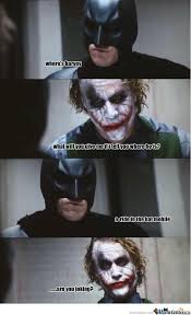 Funny Batman Memes - funny batman by suhas meme center