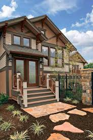 Craftsman Style House Colors Craftsman Style House Paint Colors Home Painting
