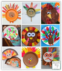 turkey plate craft thanksgiving crafts for kids paper plate turkeys paper plate turkey