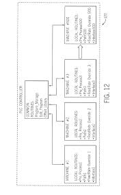 patent us8688258 method of controlling a machine tool google