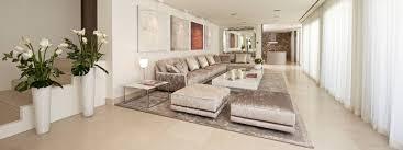 Interior Luxury by Find Exclusive Interior Designs Taylor Interiors