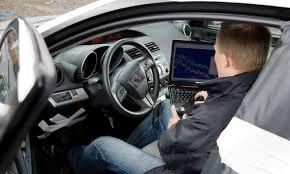 hatchback cars interior mazda3 hatchback 2010 interior spy photo img 8 it u0027s your auto