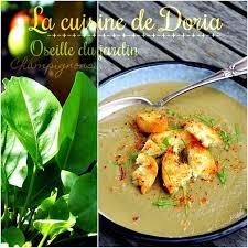 la cuisine de doria cuisine doria fabulous seafood doria photo with cuisine