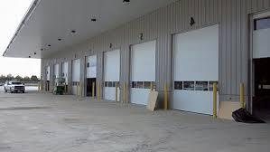 Overhead Door Company Of Fort Worth Installation Artex Overhead Door Company Fort Worth Tx