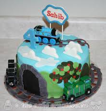 the world u0027s best photos of thomas and thomascake flickr hive mind