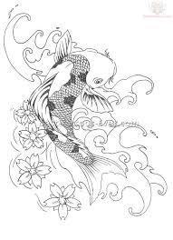 carp fish tattoo koi fish tattoo designs 2 best tattoos ever