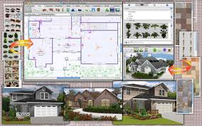 Interior Home Design Software by Free House Design Software To Help You Making A Good Home Interior