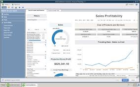 retail accounting software quickbooks desktop enterprise