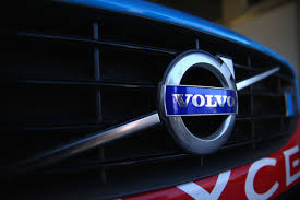 volvo company volvo car group fortune