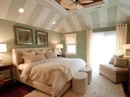 basement ideas photos flower patterned green bedcover cozy broken