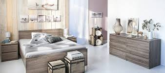 meuble pour chambre adulte chambre complete but inspirant best meuble chambre but ideas design