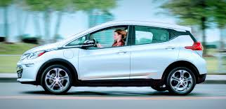 13 electric cars for sale in 2017 u2014 usa electric cars list