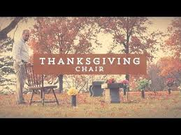 88 best counseling thankful images on school church