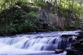 Alabama scenery images Free photo landscape creek alabama scenic nature scenery max pixel jpg