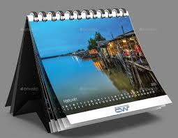 Desk Calendar Design Ideas Calendar Sample Design Sample Indesign Calendar Easy Calendar