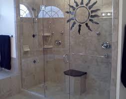 Glass Shower Doors Edmonton Fantastic Shower Enclosures Edmonton Photos The Best Bathroom