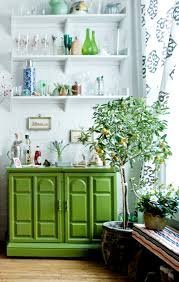 pantone u0027s colour of the year 2017 greenery roost blog uk homes