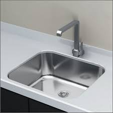 28 inch kitchen sink kitchen corner kitchen sink designs undermount farmhouse sink