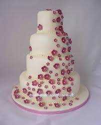 wedding cake leeds wedding cake at leeds castle putnoe cakes