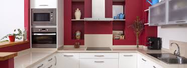 kitchen showroom for fitted kitchens in grimsby u0026 lincoln red